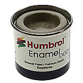 Humbrol Enamel No168 - 14ml