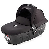Jane Transporter 2 Carrycot/Car Seat (Klein)