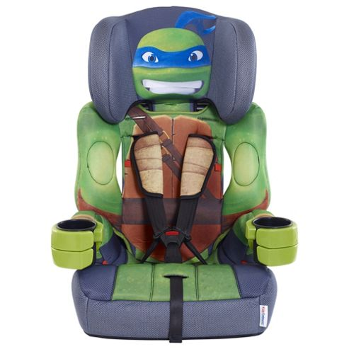 buy kids embrace car seat group 1 2 3 turtle from our all car seats range tesco. Black Bedroom Furniture Sets. Home Design Ideas