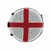 St George Cross Speaker Bag (Limited Edition)