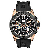 CAT Whistler Mens Chronograph Watch - A4.193.21.129