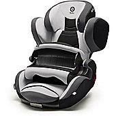 Kiddy PhoenixFix 3 Car Seat (Silverstone)