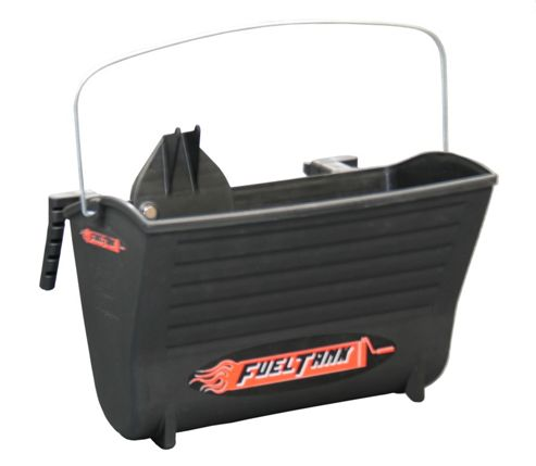 Little Giant Fuel Tank Accessory