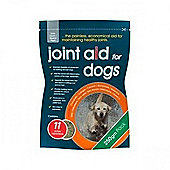 Gro Wells Joint Aid For Dogs 250gm