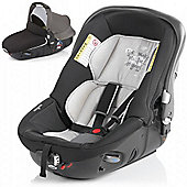 Jane Matrix Light 2 Car Seat (Shadow)