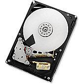 Hitachi Deskstar IDK H3IK40003272SE (4TB) 7200rpm 3.5 inch Internal Hard Drive
