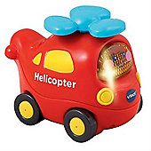 VTech Toot-Toot Drivers (Helicopter)