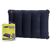 Summit Inflatable Camping Pillow