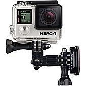 GoPro Side Mount for GoPro Camera