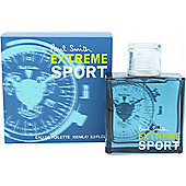 Paul Smith Extreme Sport Eau de Toilette (EDT) 100ml Spray For Men