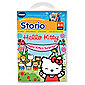 VTech Storio Hello Kitty Software