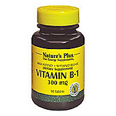 Vitamin B1 300mg Sustained Release