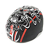 Riptide Helmet - Size M/L