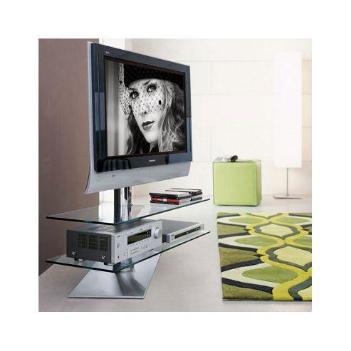 Triskom Vision TV Stand