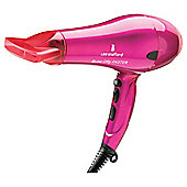 Lee Stafford Blow Dry Me Faster AC Dryer