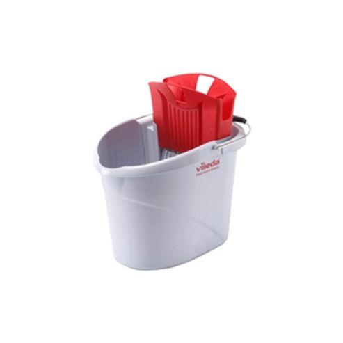 Vileda Ultra-Speed Mini Starter Kit Red 129673