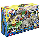 Fisher-Price Take-N-Play Scrapyard Cleanup Team