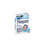 3M Nexcare Protector Aqua Spray Dressing N1214ASD04