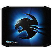 Roccat Alumic Double-Sided Gaming Mousepad