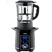VonShef Premium Digital Soup & Smoothie Maker