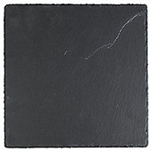 Set of 2 Slate Placemats