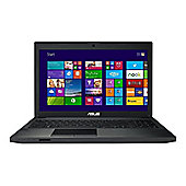 ASUS PU551LA-XO392G Intel Core i7-4500U Dual Core Processor 15.6 HD Screen Microsoft Windows 8.1 Professional 64bit 4GB DDR3 RAM 500GB HDD Laptop