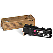 Xerox 6500 6505 (2.5K) toner cartridge - Magenta
