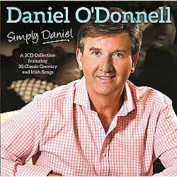 Simply Daniel
