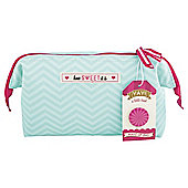 Sweetie Shop Make Up Bag