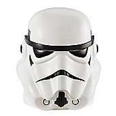 Star Wars Stormtrooper Go Glow Buddy Night Light and Torch