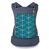 Beco Toddler Carrier - Dragonfly