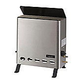 Lifestyle Eden Pro Stainless Steel Greenhouse Heater 4.2KW