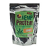 Hemp Protein 250g Protein Powder