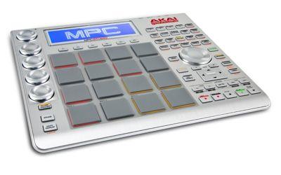 Akai MPC Studio Music Production Controller