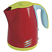 Preschool Play - Kettle & Toaster Set