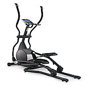 Horizon Andes 5 Elliptical Trainer