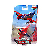 Disney Planes Die-cast Vehicle Bulldog