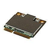 StarTech.com Mini PCI Express Wireless N Card - 300Mbps Mini PCIe 802.11b/g/n WiFi Adapter - 2T2R MPEX300WN2X2