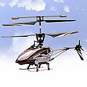 Syma S800G 4-Channel RC Helicopter