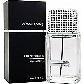 Adam Levine for Men Eau de Toilette (EDT) 30ml Spray For Men