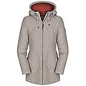 Craghoppers Ladies Hepworth Insulated Jacket - Beige