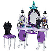 Ever After High Raven Queen Playset