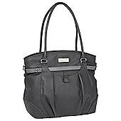 Babymoov Glitter Bag, Black