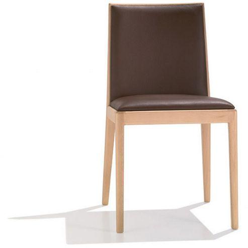 breakfast bar stools breakfast bar stool kitchen bar. Black Bedroom Furniture Sets. Home Design Ideas