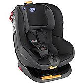 Chicco Oasys Group 1 EVO Standard Car Seat, Coal