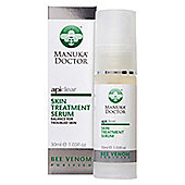 Manuka Doctor  Treatment Serum
