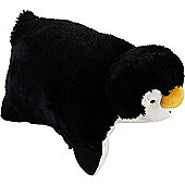 Pillow Pets Penguin Soft Toy
