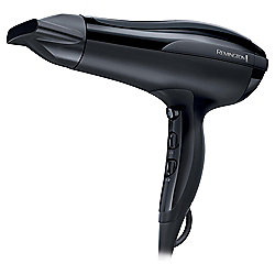 Remington Hair Dryer 2200 Pro Air Hair Dryer