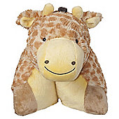 Pillow Pets Giraffee