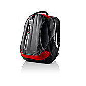 LENOVO SPORT BACKPACK,.